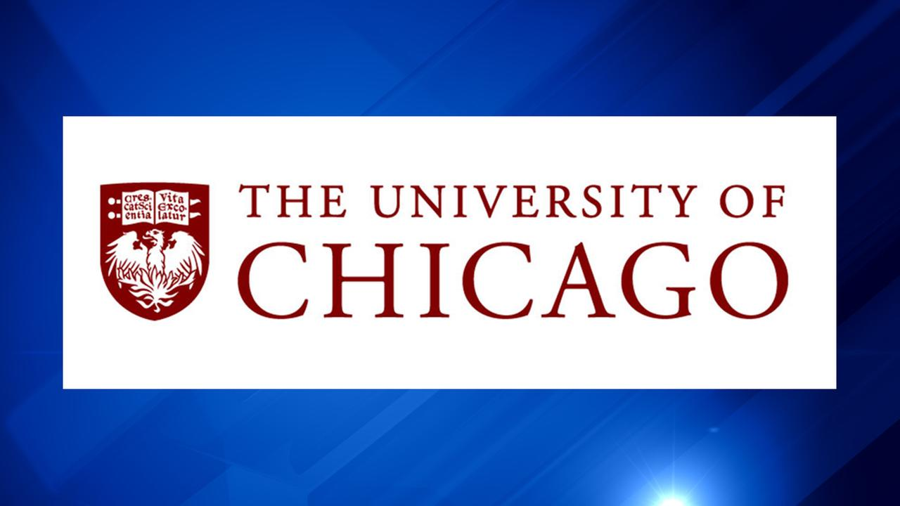 $100M gift to create University of Chicago health institute