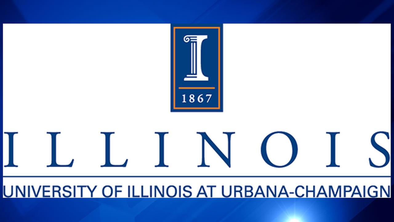 Several weekend sex assaults reported at U of I Urbana-Champaign