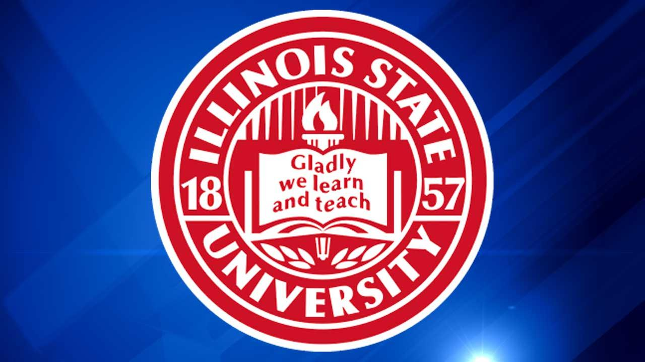 Illinois State tuition increases in fall