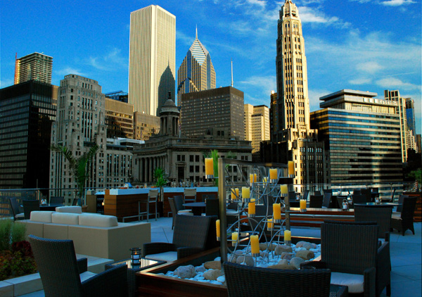 "<div class=""meta image-caption""><div class=""origin-logo origin-image none""><span>none</span></div><span class=""caption-text"">The Terrace at Trump Tower, 401 N. Wabash Ave. (Chris Salata)</span></div>"