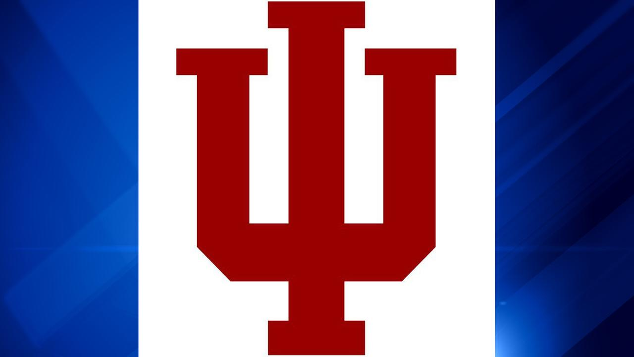Indiana University Investigates After Report Of Person