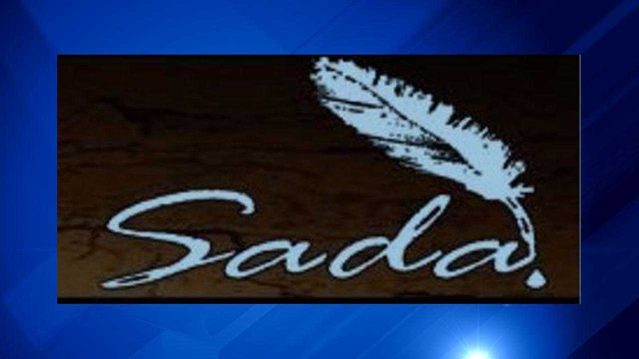 Body found on Lake Michigan shoreline in Kenosha County, Wis.Kenosha County Sheriff's Department