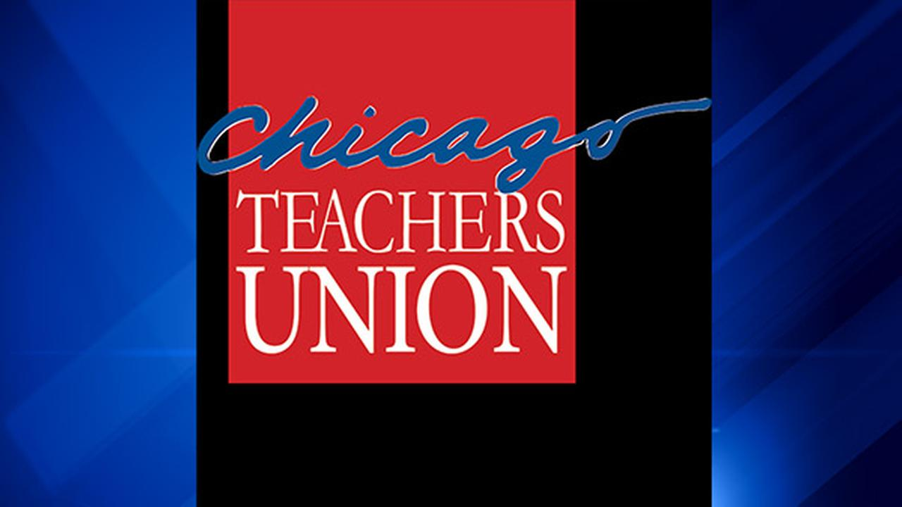 Chciago Teachers Union: No strike May 1, will join May Day march