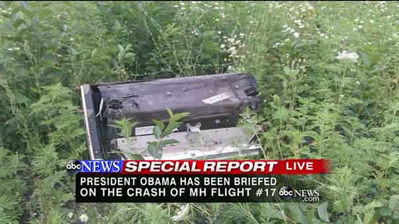 Plane Crash Bodies Photos Airlines plane crashes in