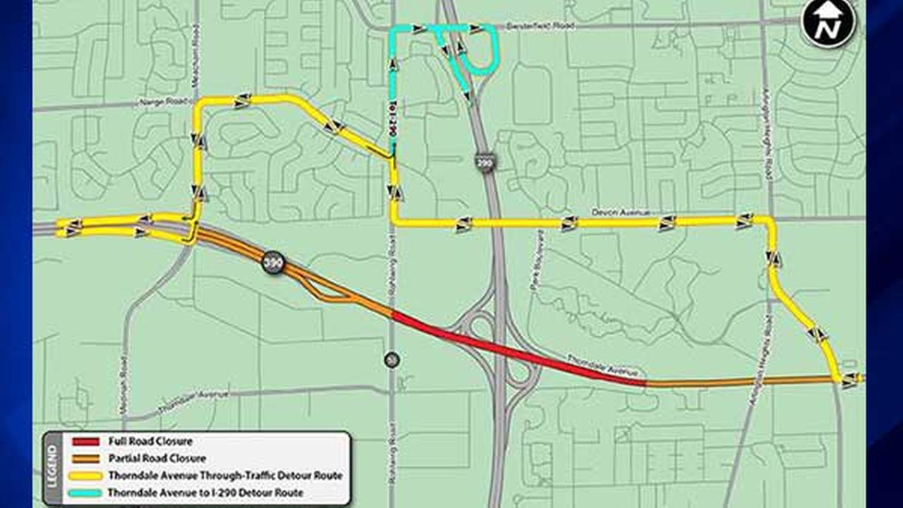 illinois tollway construction map with 195228 on 6779199915 moreover 2599982102 furthermore South Tri State Tollway I 294 Repair Projects likewise Article Details together with Plan Review Coordination Assistance Elgin Ohare West Bypass.