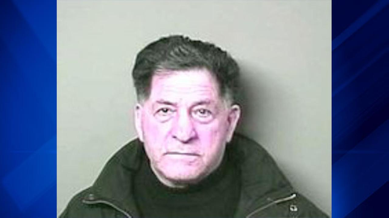 100-year-old mob boss going free, oldest federal inmate