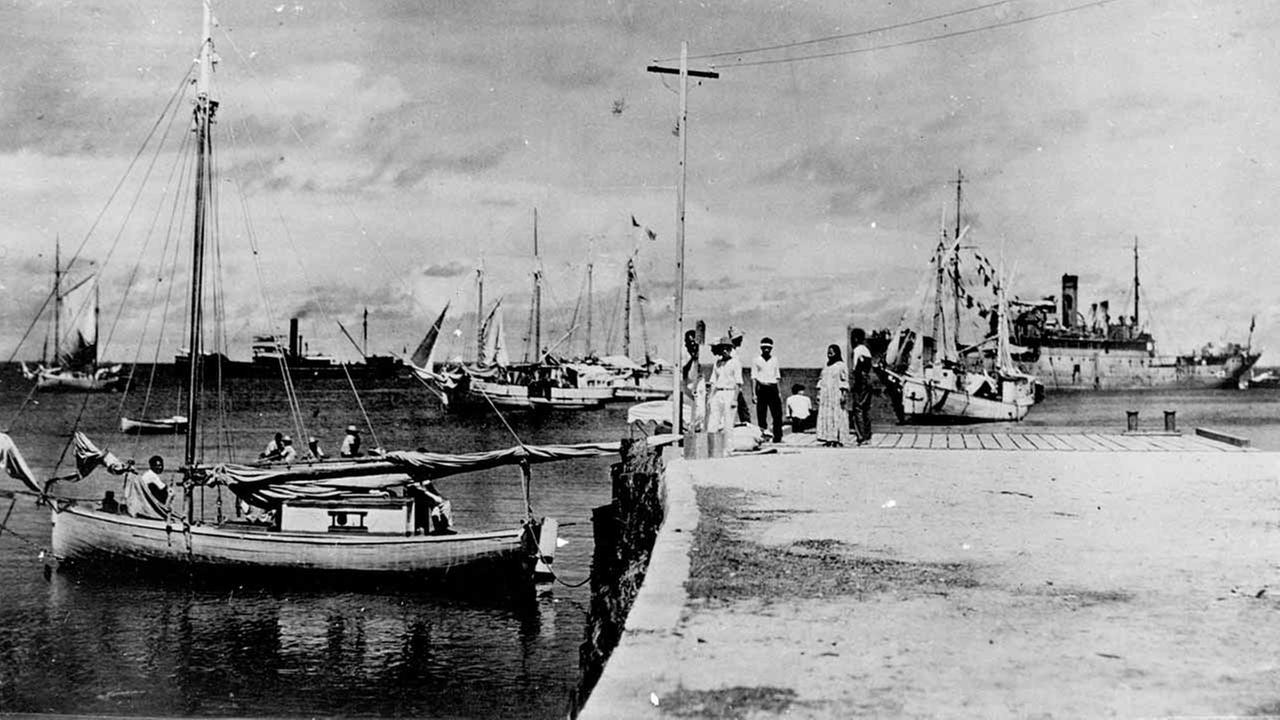 Has the Mystery of Amelia Earhart's Disappearance Finally Been Solved?