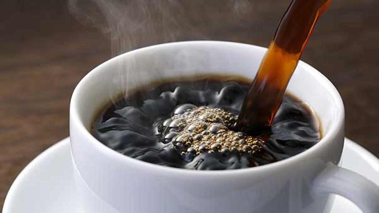 Judge rules that coffee requires cancer warning