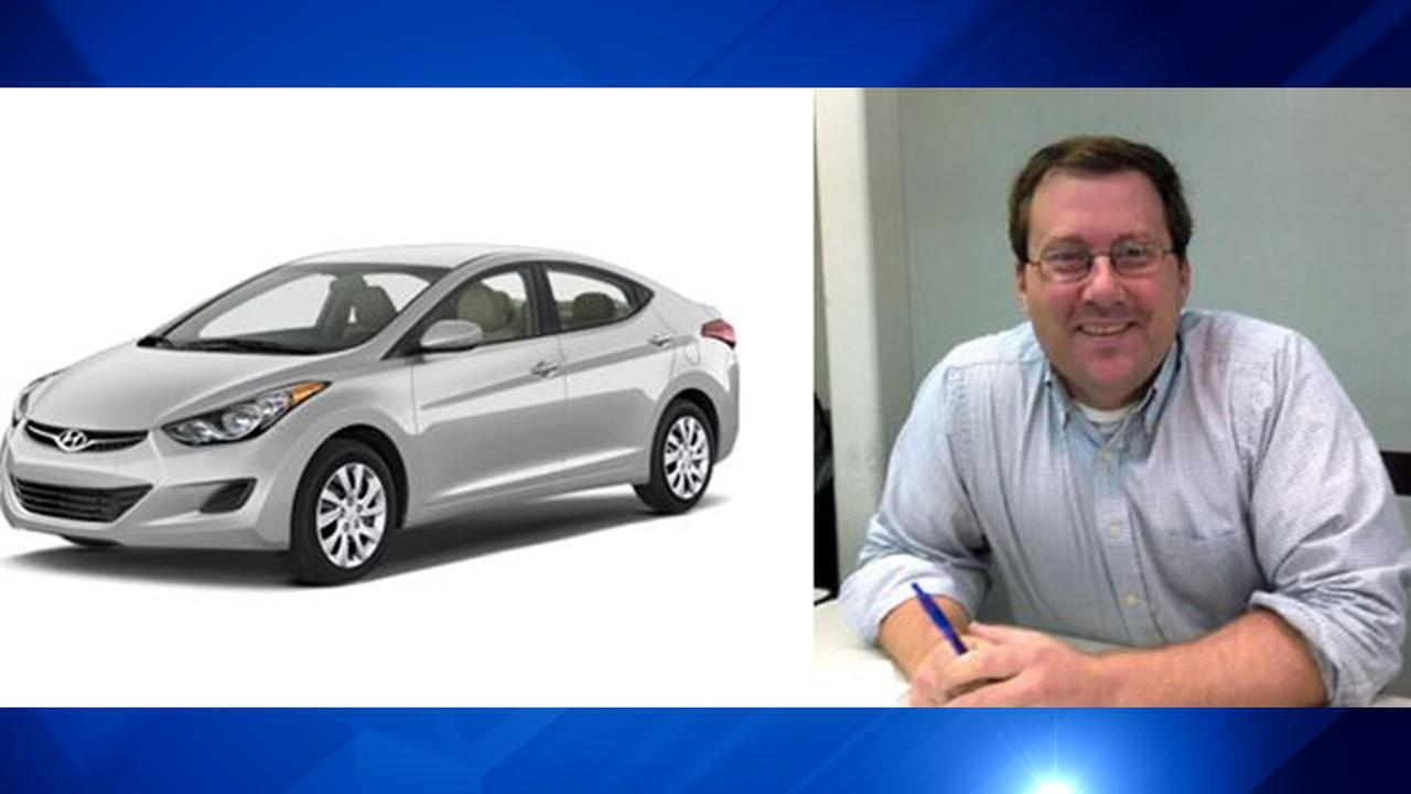 $45K reward offered in January slaying of Lewis University professor