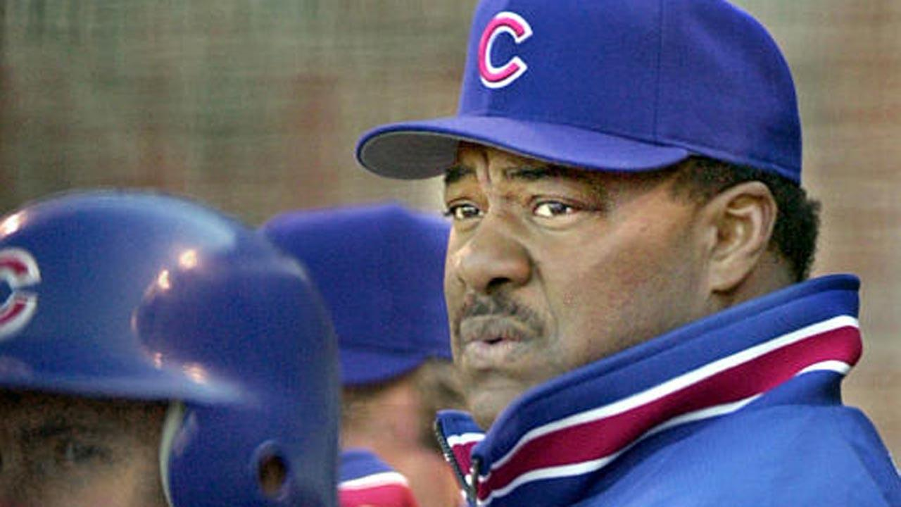 MLB Legend Don Baylor Dies at 68