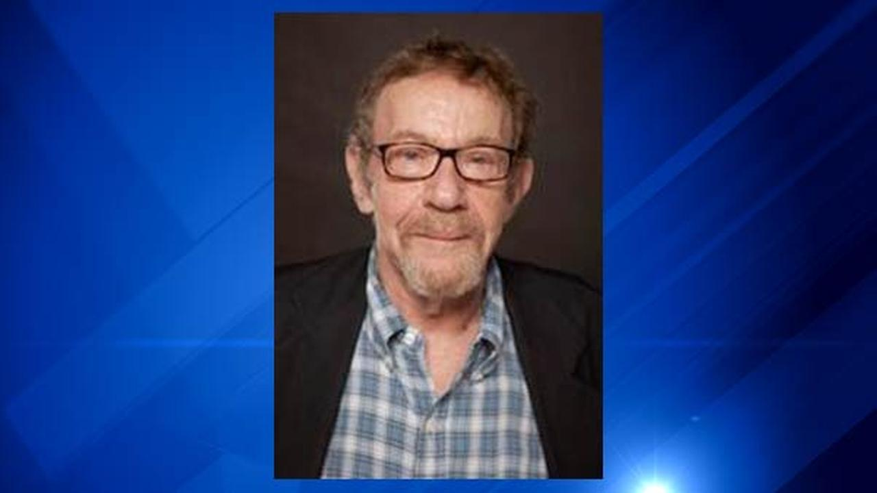 Sheldon Patinkin, the longtime chairman of Columbia College Chicagos theater department, has died at the age of 79.