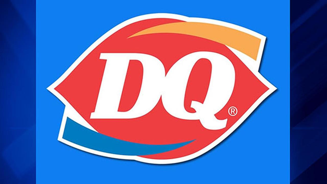 Dairy Queen Free Cone Day celebrates 76 years