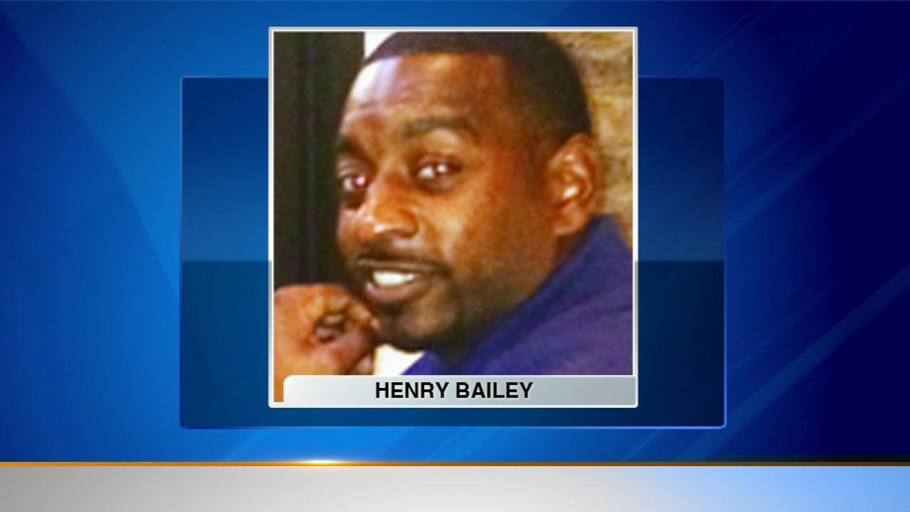 Actor killed in Richton Park remembered
