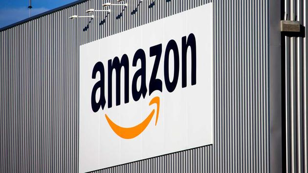 Amazon to start collecting sales tax in Illinois – WLS