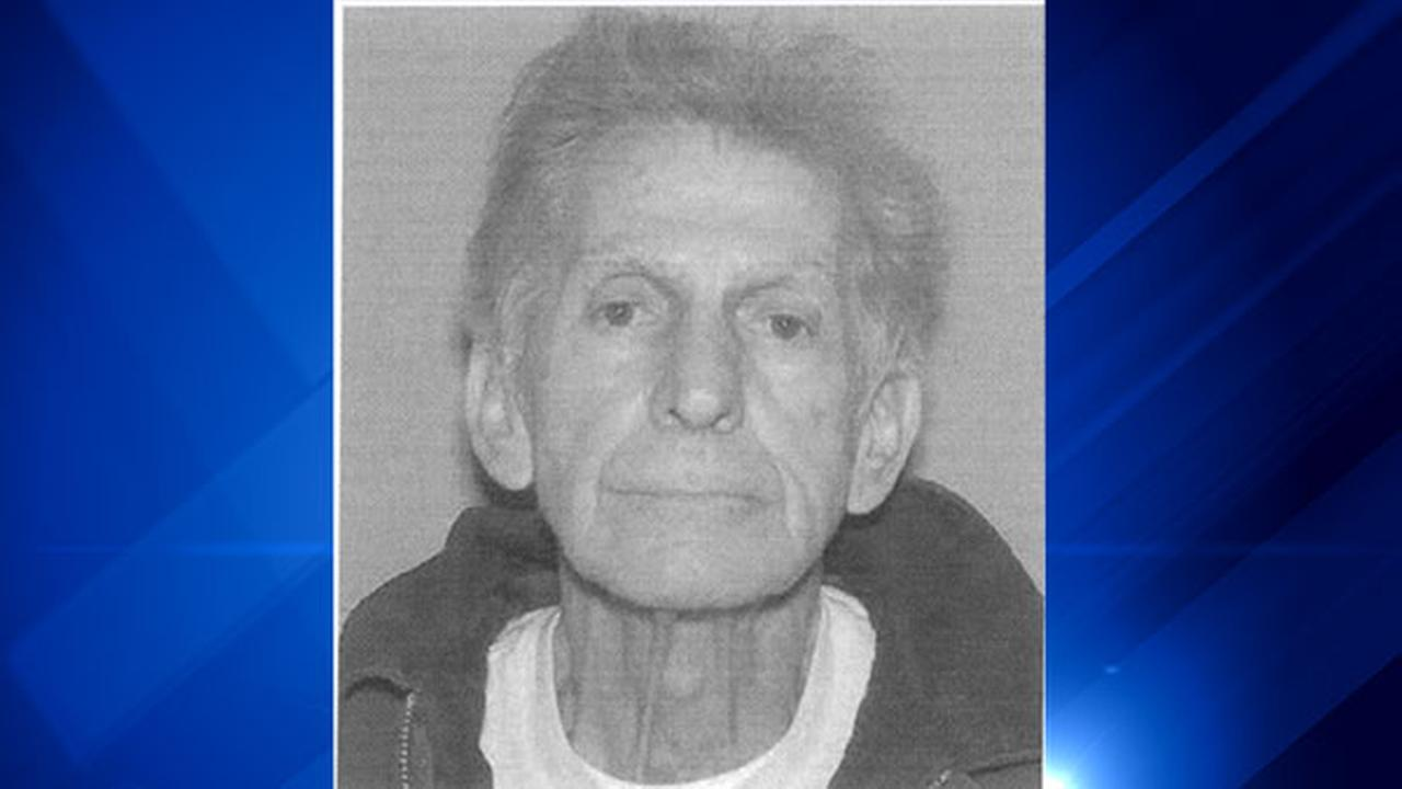 John Hemmer, 81, has dementia and is missing from Des Plaines, Ill.