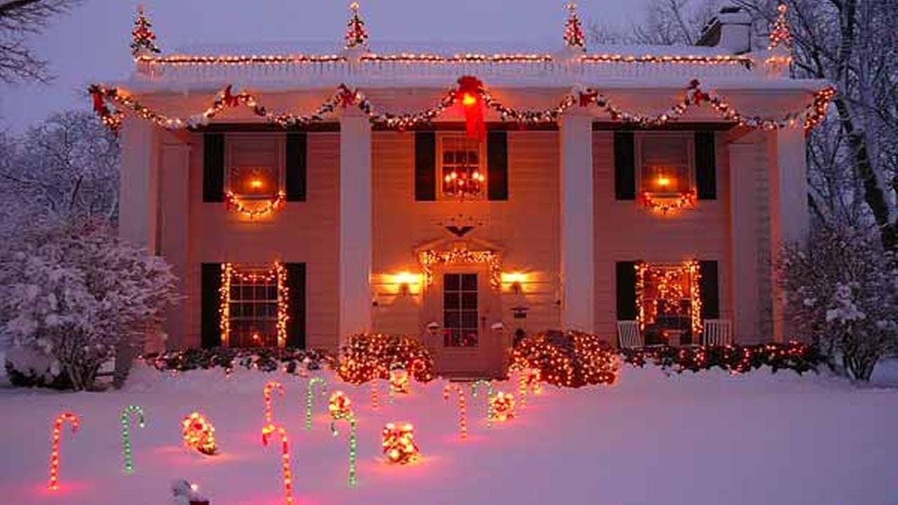 abc7 holiday lights