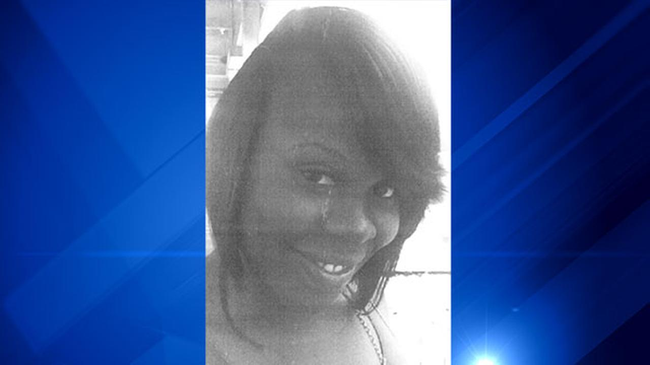 Shannel Cooper, 28, is missing after she left her residence in Lakeview on Dec. 14 to go out with friends and did not return.