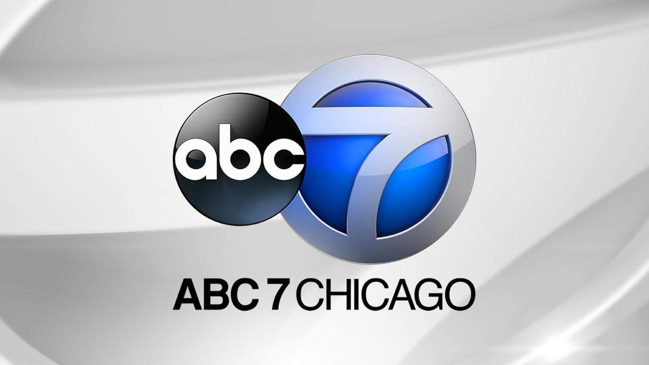 Top Stories on ABC7Chicago