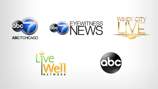 Advertise with abc7 chicago abc7chicago advertise with abc7 chicago sciox Image collections