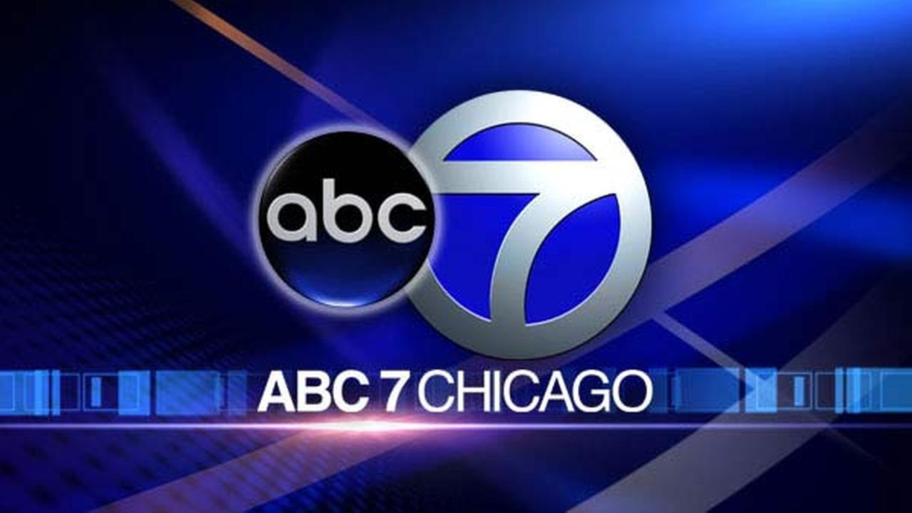 ABC7 Chicago Internships