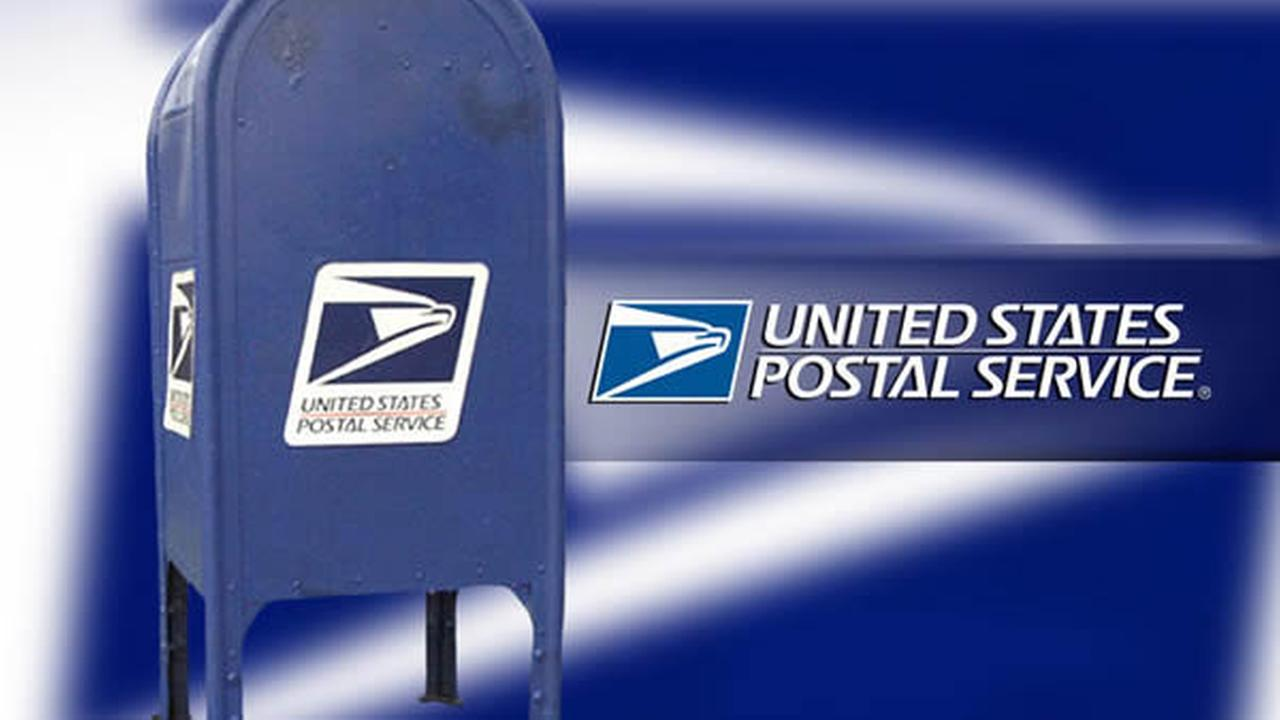 Chicago-area post offices open Christmas Eve, New Year's Eve ...
