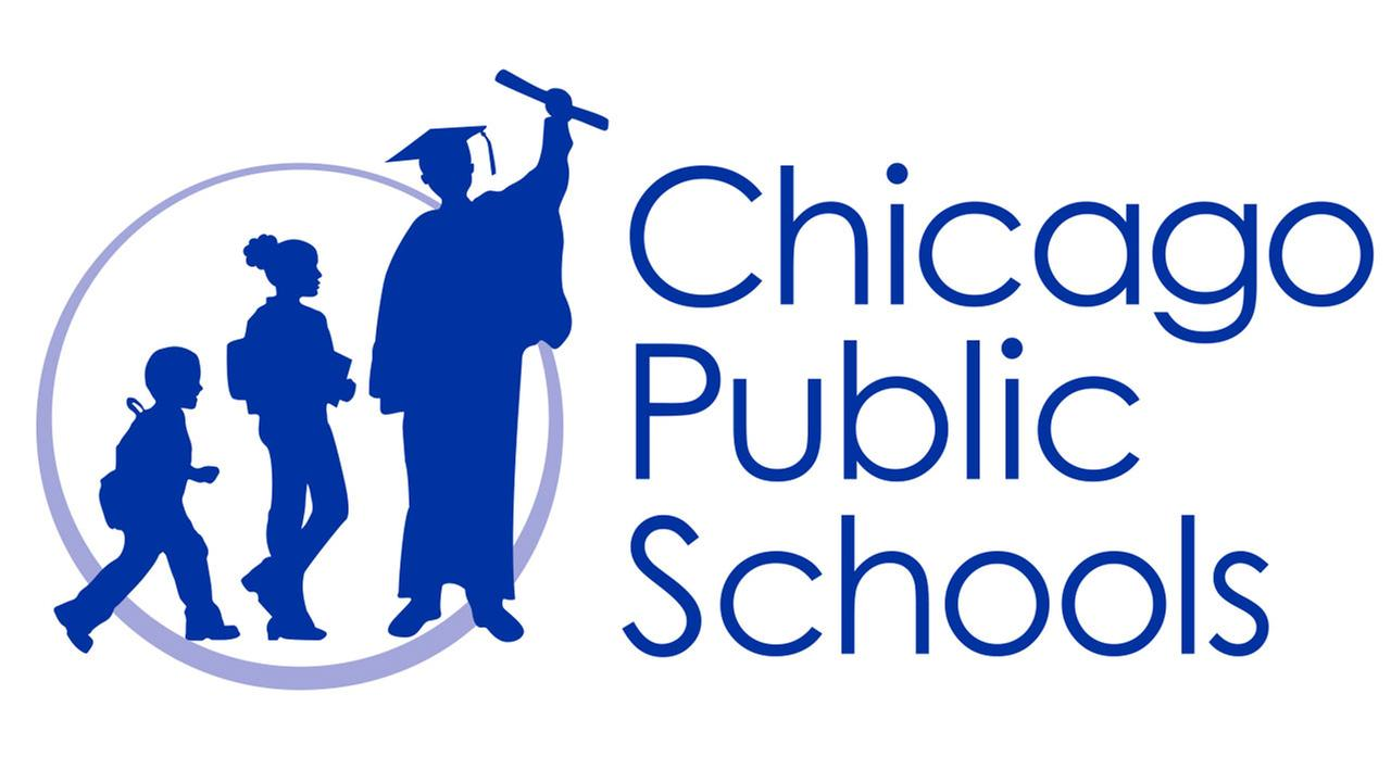 Chicago Restores $15M In Frozen Funds To Low-Income Schools