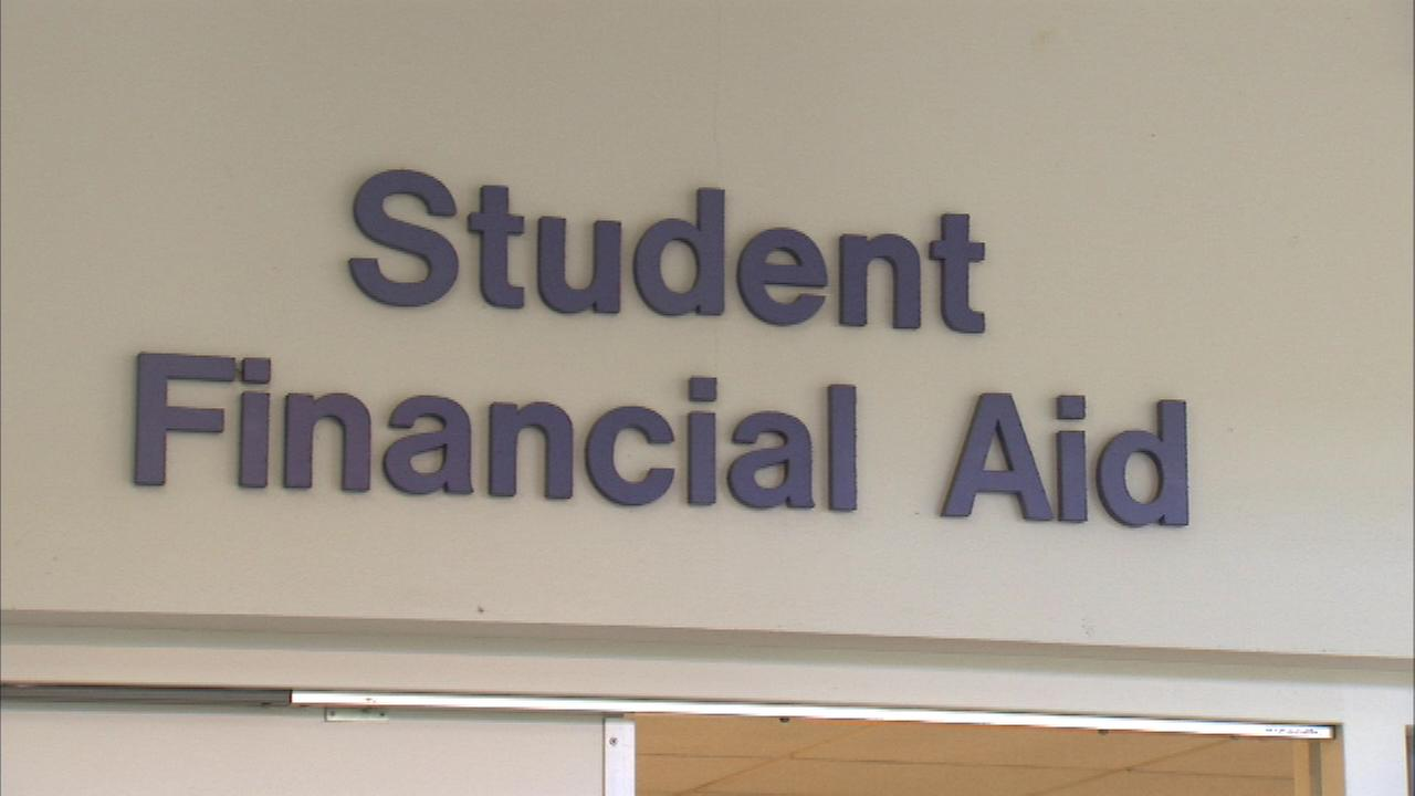 New student loan forgiveness program unveiled in New York State