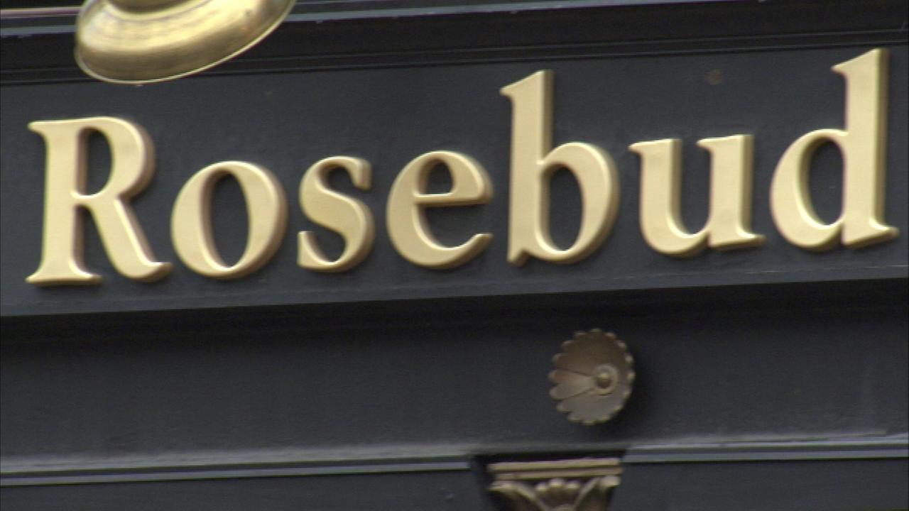 Rosebud Restaurants to pay $1.9 million to settle race discrimination suit
