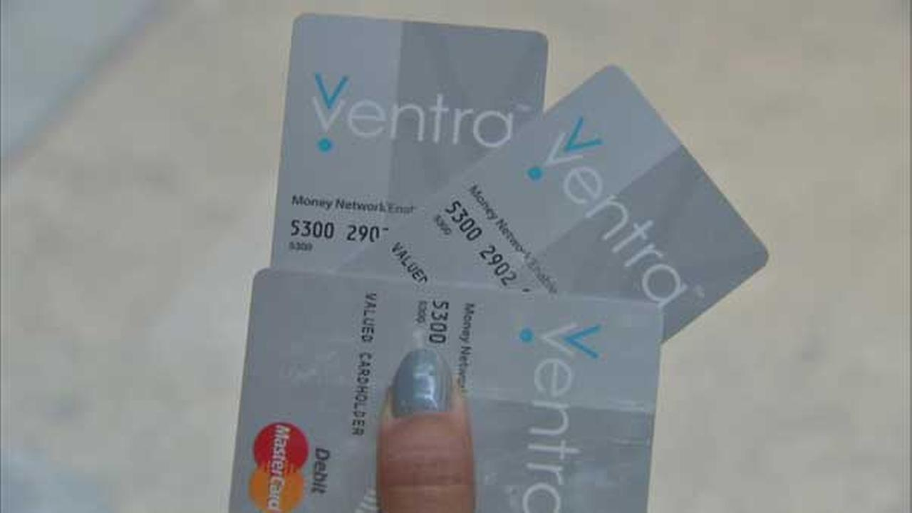 Here's what to do if your CTA Ventra card is expiring