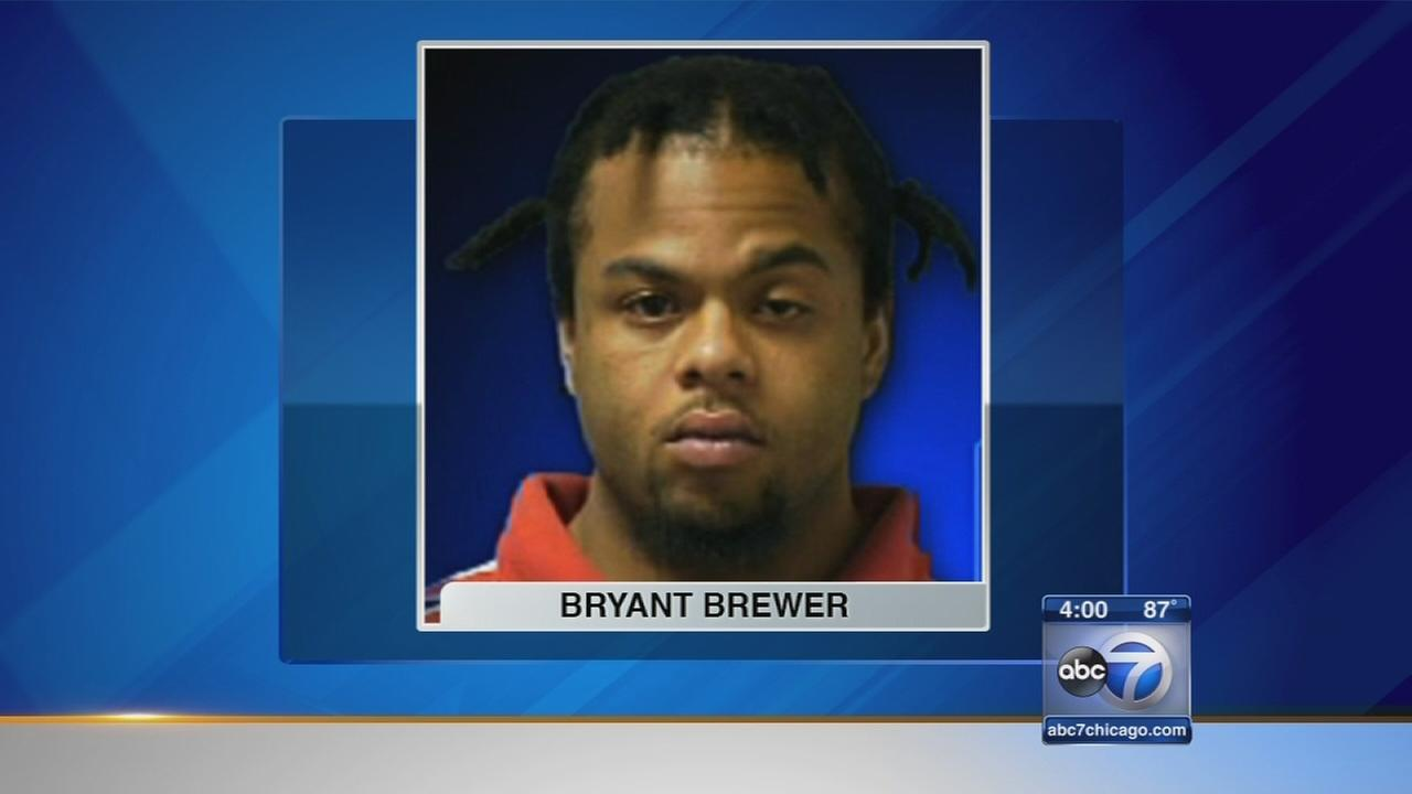bryant brewer guilty