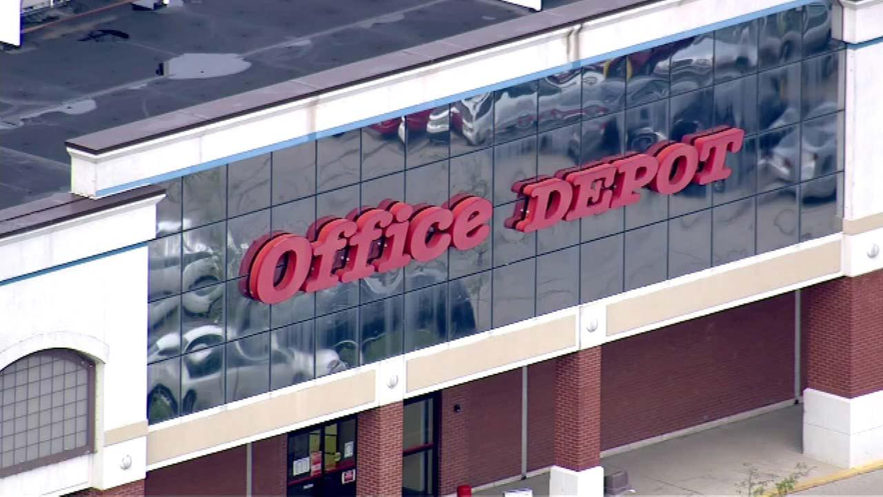 Office Depot apologizes for refusing to print anti-abortion fliers