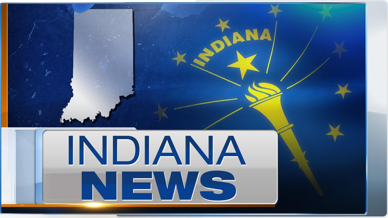 Elderly male body found in Indiana swamp near I-94