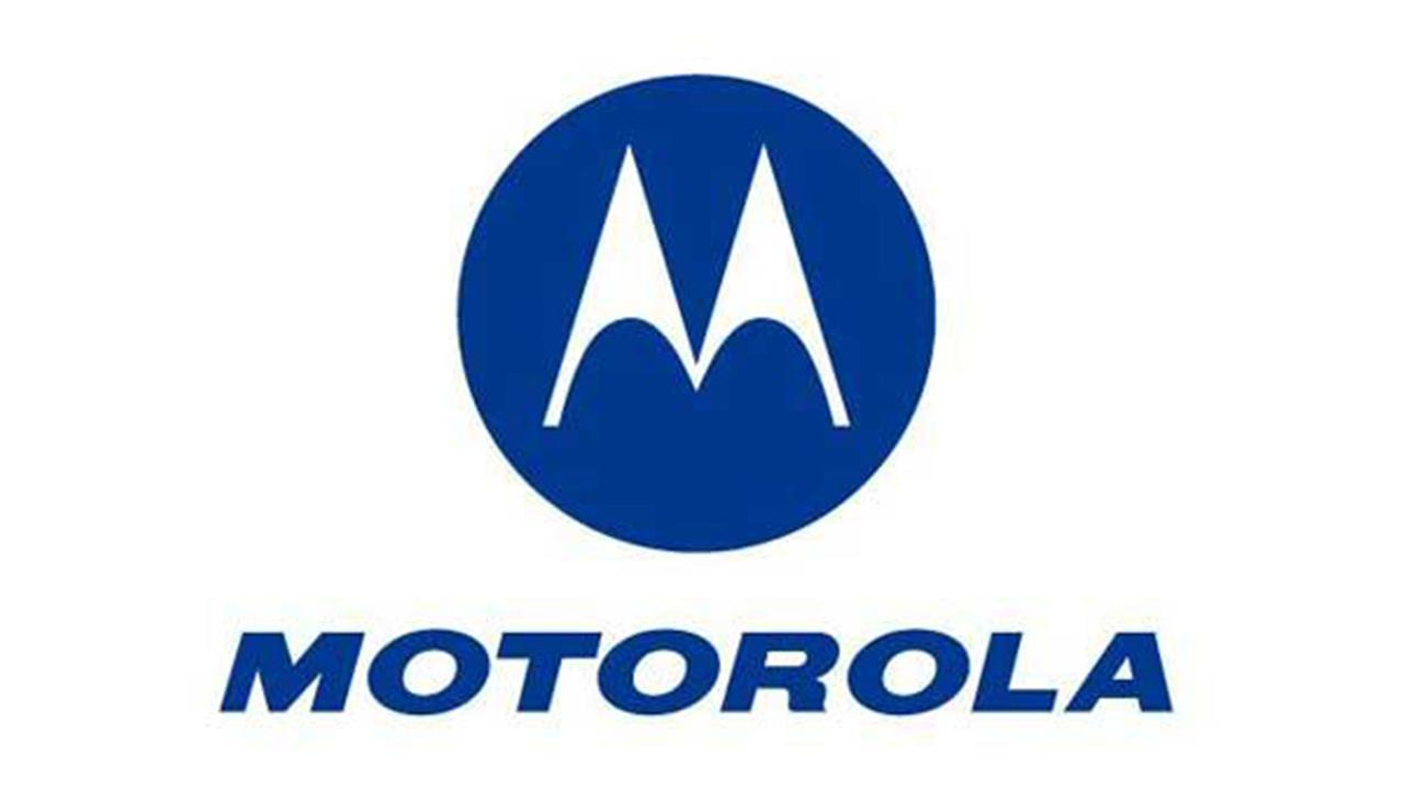Motorola Solutions moves into new HQ in West Loop