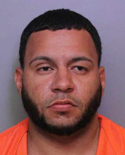 "<div class=""meta image-caption""><div class=""origin-logo origin-image none""><span>none</span></div><span class=""caption-text"">Arnaldo Madera, 30, of Orlando, Fla. (Polk County Sheriff's Office)</span></div>"