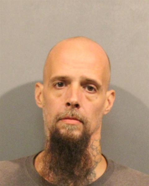 "<div class=""meta image-caption""><div class=""origin-logo origin-image none""><span>none</span></div><span class=""caption-text"">Brian Logmann, 42, Michigan City (Lake County (IN) Sheriff)</span></div>"