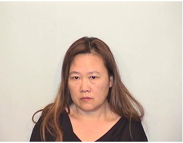 "<div class=""meta image-caption""><div class=""origin-logo origin-image none""><span>none</span></div><span class=""caption-text"">Yuhua Fan, 53 (Lake County Sheriff's Office)</span></div>"