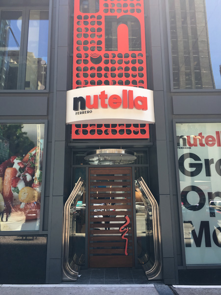 "<div class=""meta image-caption""><div class=""origin-logo origin-image wls""><span>WLS</span></div><span class=""caption-text"">ABC 7 Chicago got a sneak peek inside the new Nutella Cafe opening on Michigan Avenue.</span></div>"