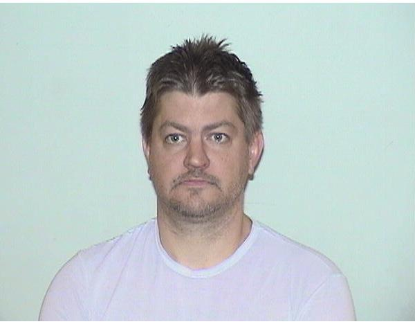 "<div class=""meta image-caption""><div class=""origin-logo origin-image none""><span>none</span></div><span class=""caption-text"">Erik Jorgensen. (Lake County Sheriff's Office)</span></div>"