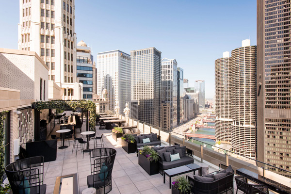 "<div class=""meta image-caption""><div class=""origin-logo origin-image none""><span>none</span></div><span class=""caption-text"">LH Rooftop, 85 E. Wacker Dr.</span></div>"