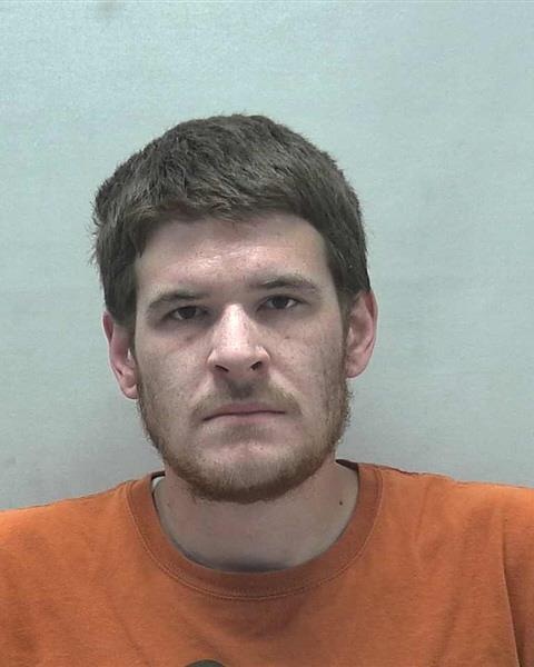 "<div class=""meta image-caption""><div class=""origin-logo origin-image none""><span>none</span></div><span class=""caption-text"">Matthew Jones, 28, Highland (Lake County (IN) Sheriff)</span></div>"