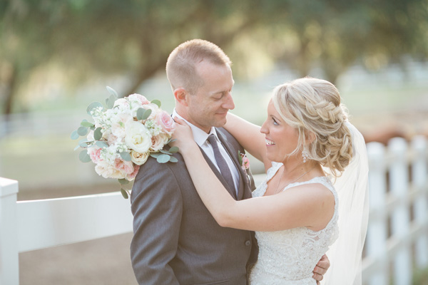 "<div class=""meta image-caption""><div class=""origin-logo origin-image none""><span>none</span></div><span class=""caption-text"">Melissa Dohme Hill and Cameron Hill were married this month in front of many of the first responders and doctors who'd helped Dohme Hill survive her attack. (Pezz Photo)</span></div>"