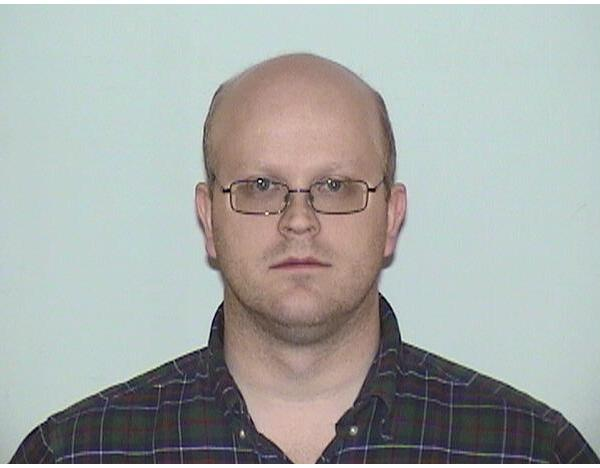 "<div class=""meta image-caption""><div class=""origin-logo origin-image none""><span>none</span></div><span class=""caption-text"">Michael Pacholczak. (Lake County Sheriff's Office)</span></div>"