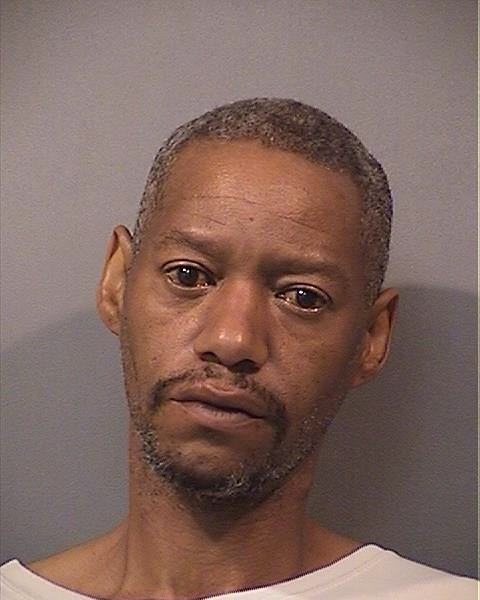 "<div class=""meta image-caption""><div class=""origin-logo origin-image none""><span>none</span></div><span class=""caption-text"">Reginald Porter, 47, Merrillville (Lake County (IN) Sheriff)</span></div>"