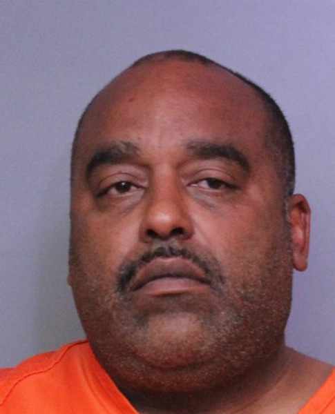 "<div class=""meta image-caption""><div class=""origin-logo origin-image none""><span>none</span></div><span class=""caption-text"">Robert Heard, 47, of Winter Haven, Fla. (Polk County Sheriff's Office)</span></div>"