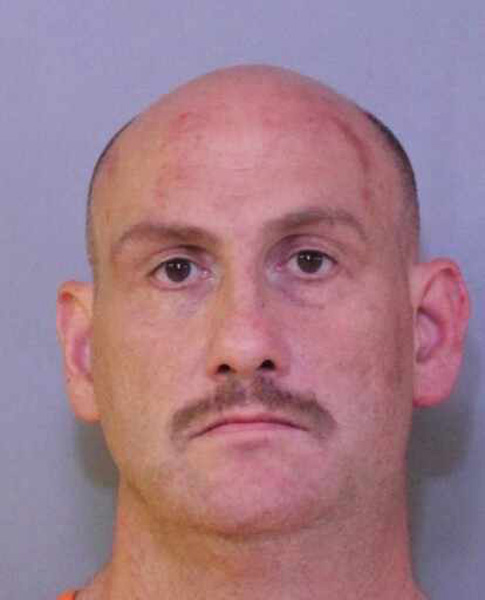 "<div class=""meta image-caption""><div class=""origin-logo origin-image none""><span>none</span></div><span class=""caption-text"">Robert Heintz, 41, of Kissimmee, Fla. (Polk County Sheriff's Office)</span></div>"