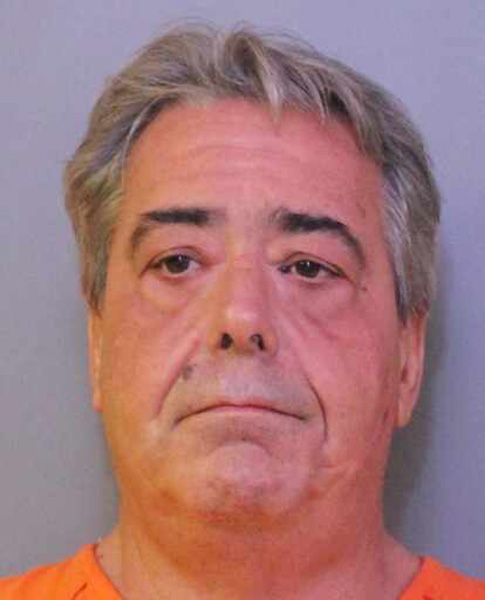 "<div class=""meta image-caption""><div class=""origin-logo origin-image none""><span>none</span></div><span class=""caption-text"">Robert Wright, 55, of Hudson, Fla. (Polk County Sheriff's Office)</span></div>"
