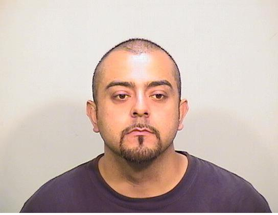 "<div class=""meta image-caption""><div class=""origin-logo origin-image none""><span>none</span></div><span class=""caption-text"">Salvador Hernandez, 33 (Lake County Sheriff's Office)</span></div>"
