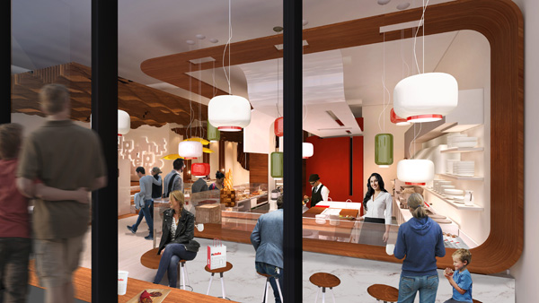 "<div class=""meta image-caption""><div class=""origin-logo origin-image none""><span>none</span></div><span class=""caption-text"">Rendering of the world's first Nutella Café set to open on the corner of Lake Street and Michigan Avenue in Chicago.</span></div>"