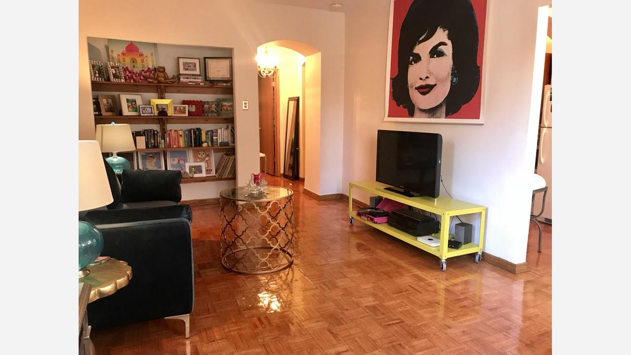 Check Out Today's Cheapest Rentals In Rush & Division, Chicago