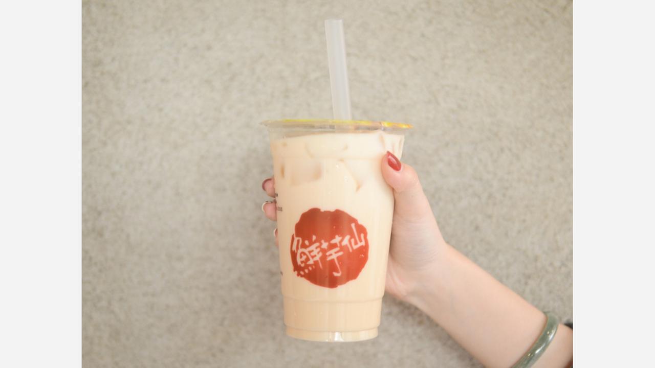 3 New Spots To Score Bubble Tea In Chicago